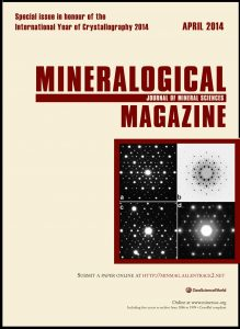 mineralogical-magazine-cover